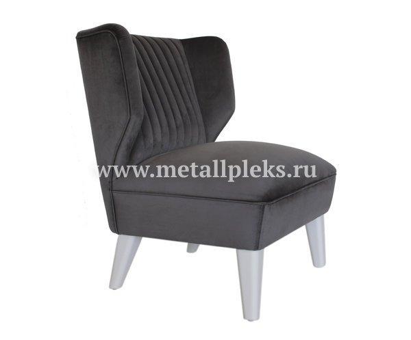 Кресло АК-1778