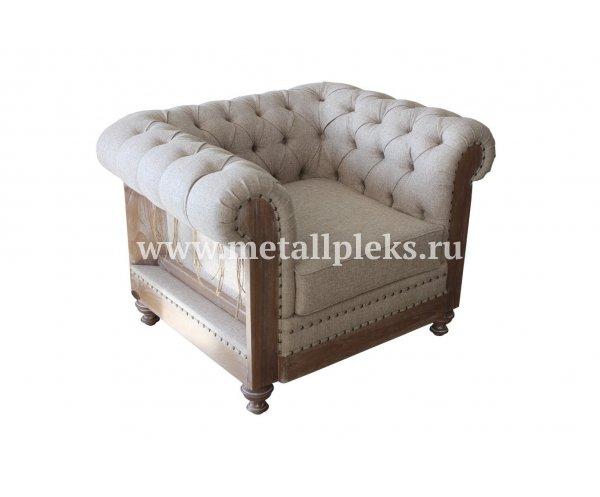 Кресло AK-5540-a