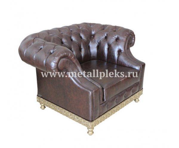 Кресло AK-5540-b