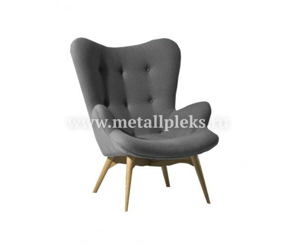 Кресло Feniks M