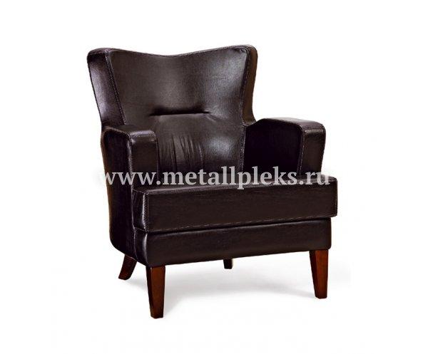 Кресло AK-1689