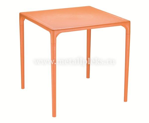 Стол пластиковый АРМ-3001