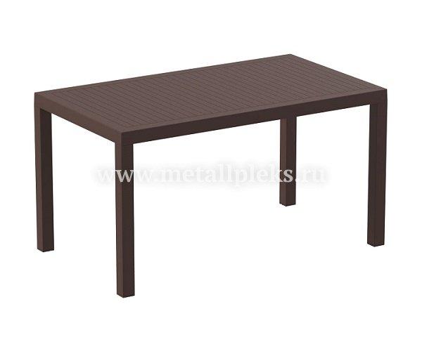 Стол пластиковый АРМ-3019-a