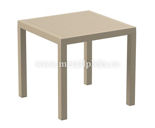 Стол пластиковый АРМ-3019