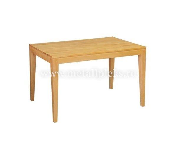 Стол на деревянном каркасе APM-3025
