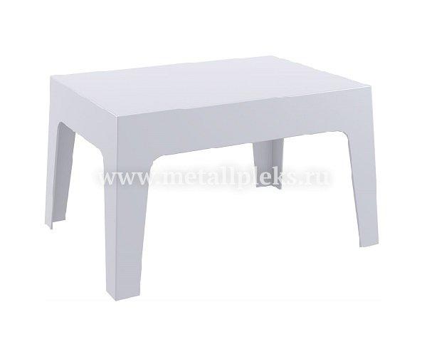 Стол пластиковый АРМ-3045