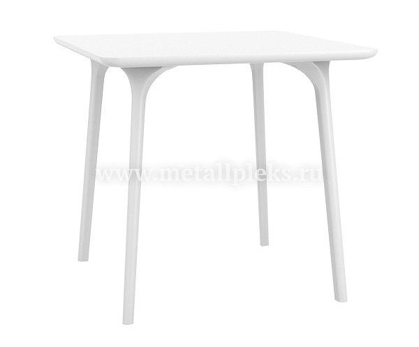 Стол пластиковый АРМ-3046
