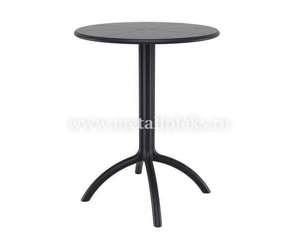 Стол пластиковый APM-3049