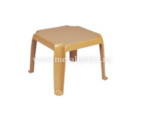 Стол APM-3050