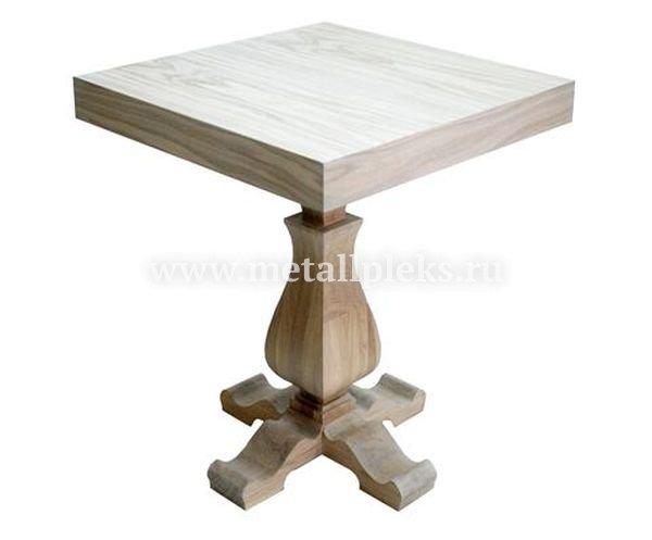 Стол APM-3070