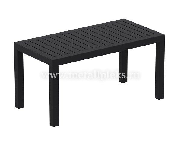 Стол пластиковый APS-3507