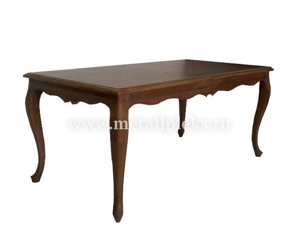 Стол APM-3017-b
