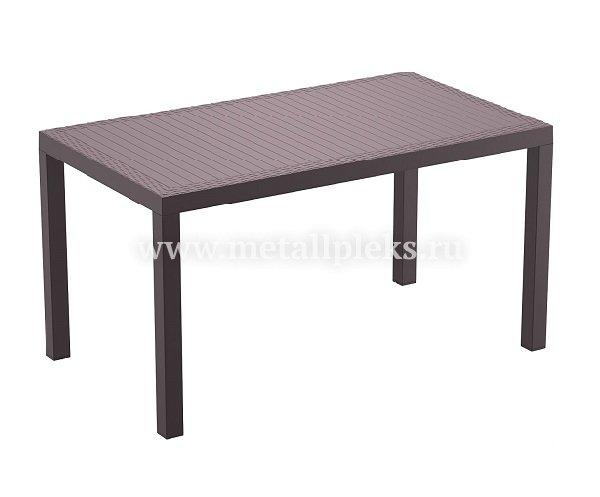 Стол APM-3018-a