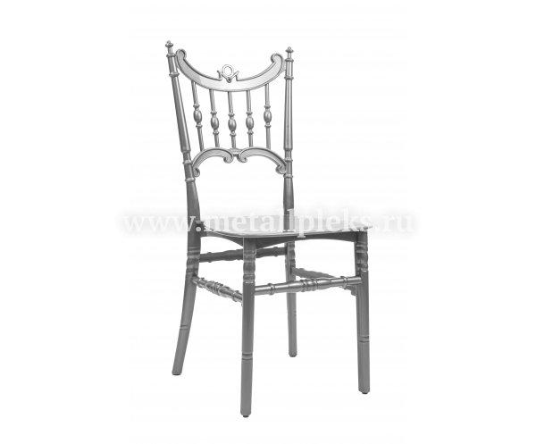 стул из технополимера