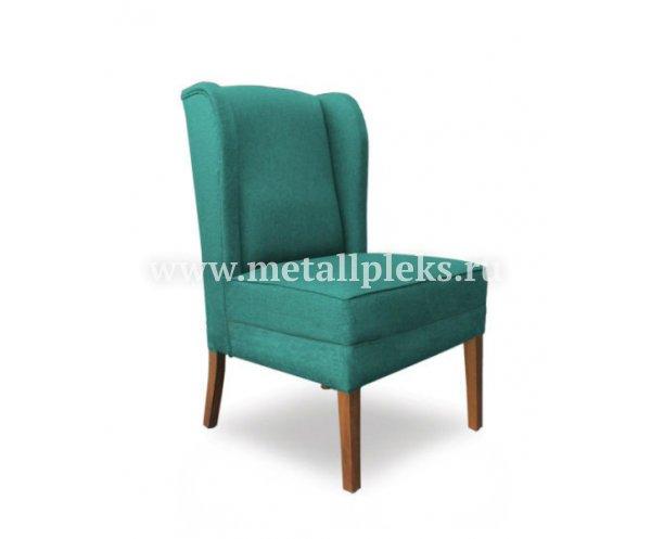 Кресло AS-1717-b
