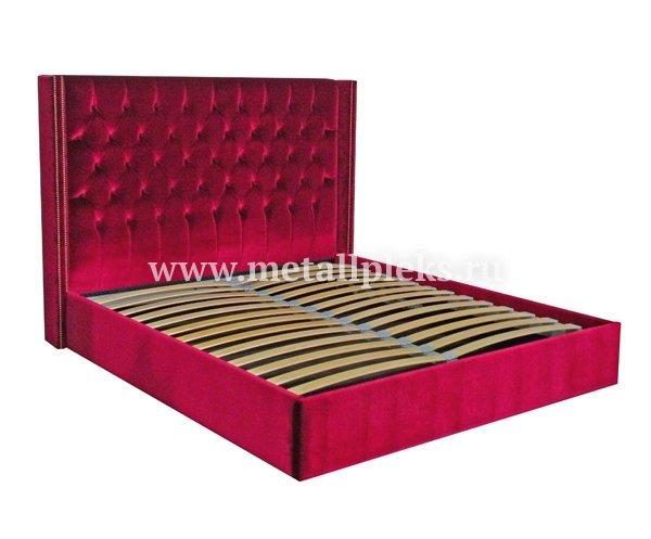Кровать AY-002