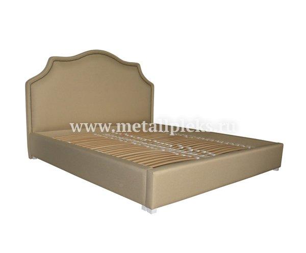 Кровать AY-004