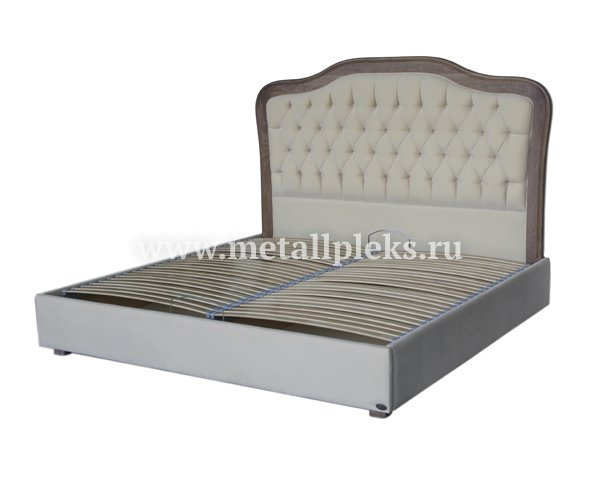 Кровать AY-006