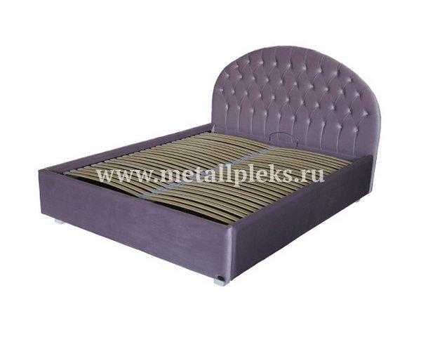 Кровать AY 007