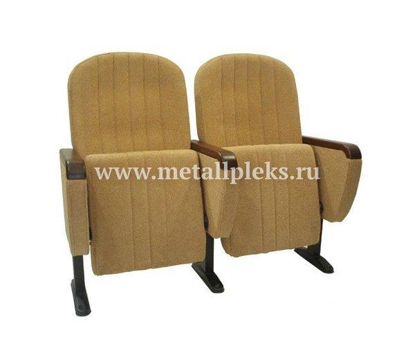 Кресло SK-9021