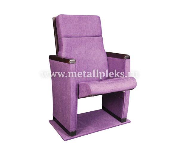 Кресло SK-9080