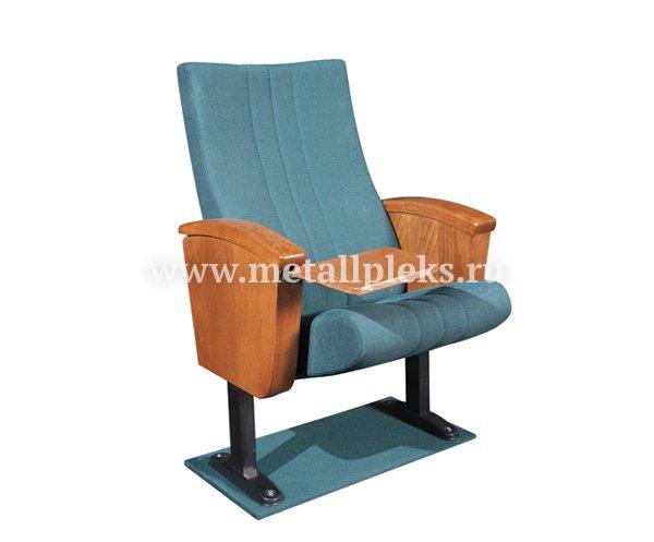 Кресло SK-9079