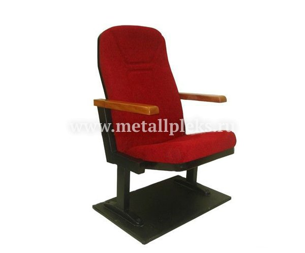Кресло SK-9045