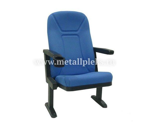 Кресло SK-9037