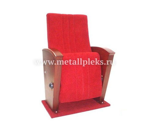Кресло SK-9025