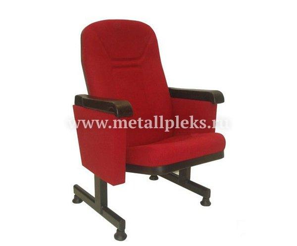 Кресло SK-9048