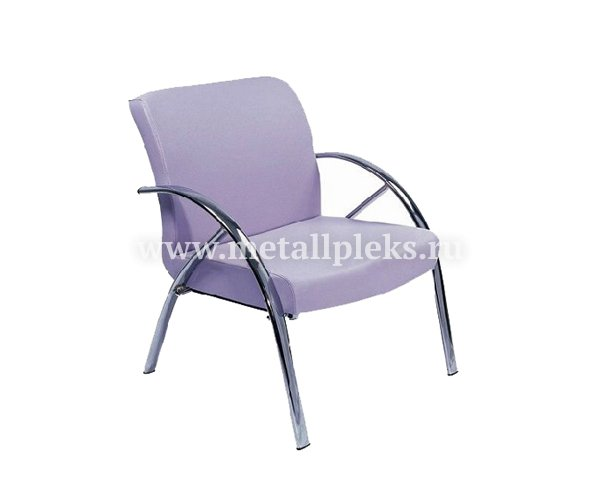 Кресло OKT-7306