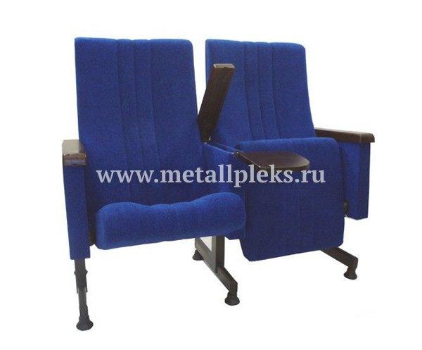 Кресло SK-9027