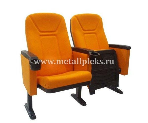 Кресло SK-9042