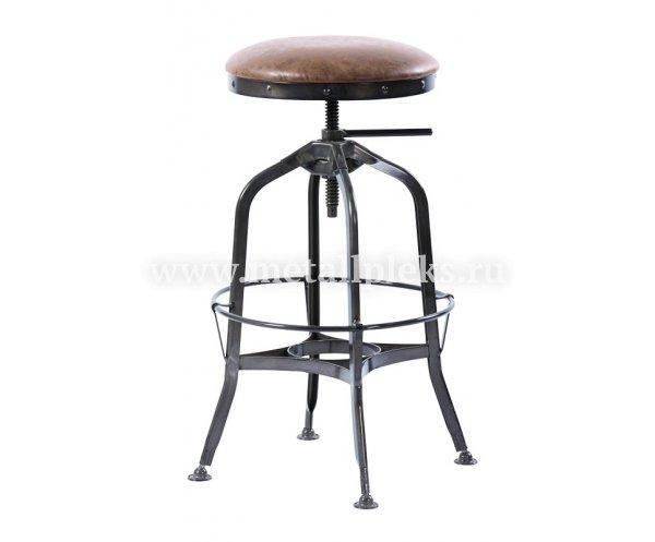 Барный стул Eifel vintage