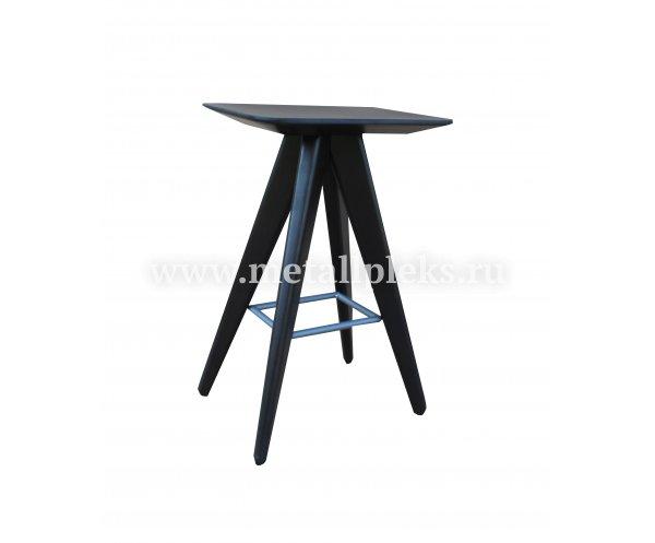 Барный стул Lon