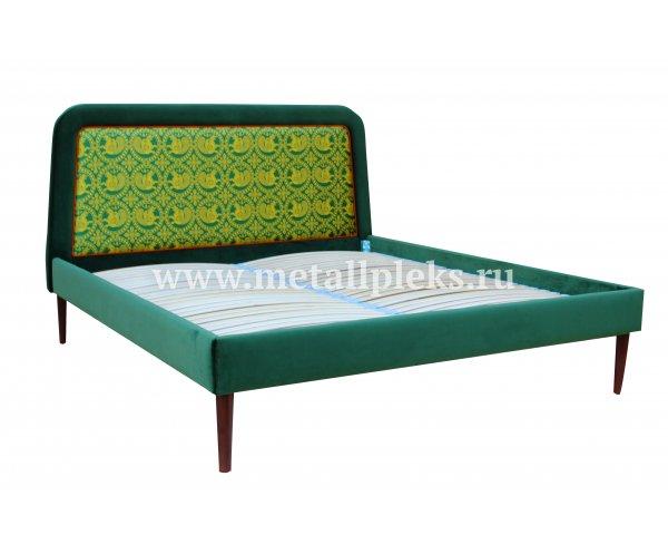 Кровать  El  Dragon