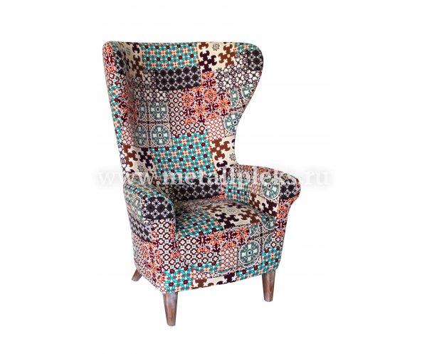 Кресло AK-1536