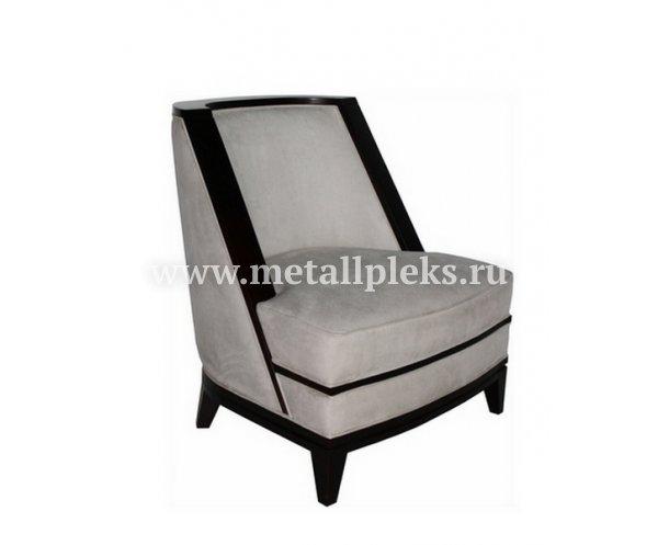 Кресло Vavila