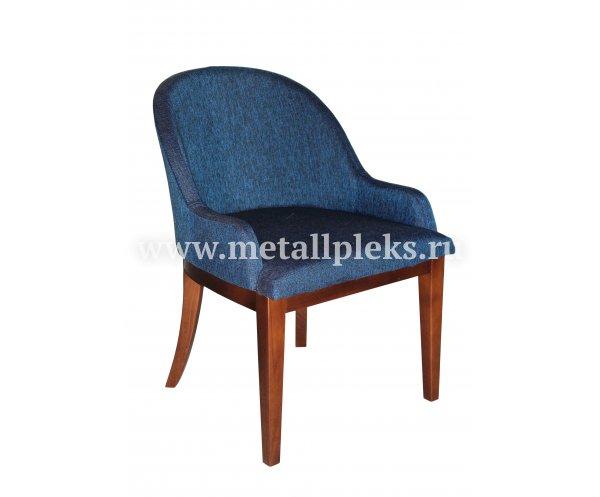 кресло для дома, кресло для кафе,кресло для ресторана, кресло для бара
