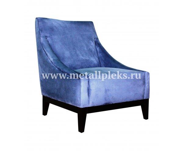 Кресло Домиарт