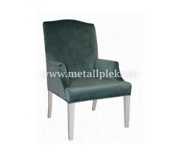 Кресло AK-1784