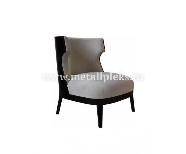 Кресло Teo