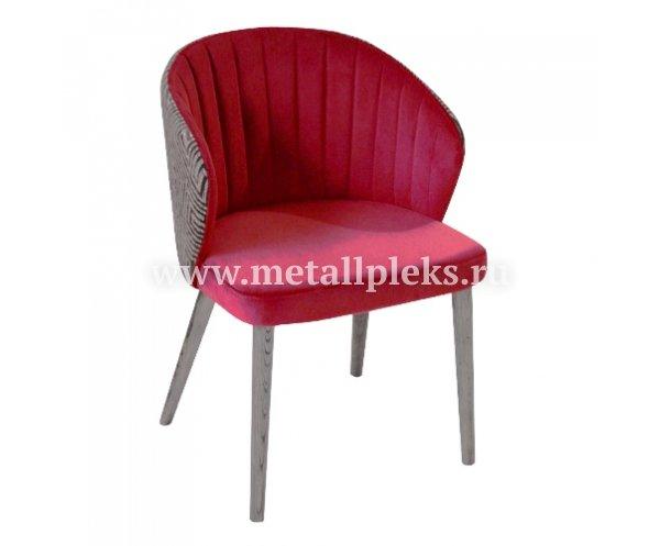 Стул на деревянном каркасе, стул для дома, стул для кафе,стул для ресторана,дизайнерский стул