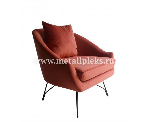 Кресло Bati