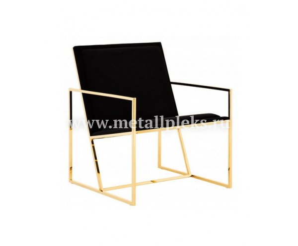 Кресло MK-257