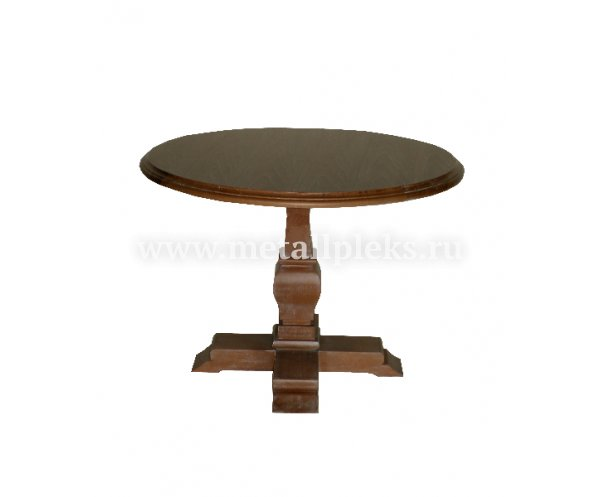 Стол APM-1309