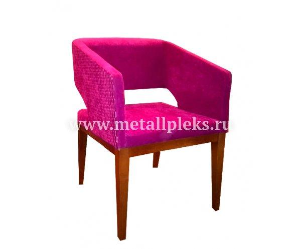Кресло Konti (AK-1590)