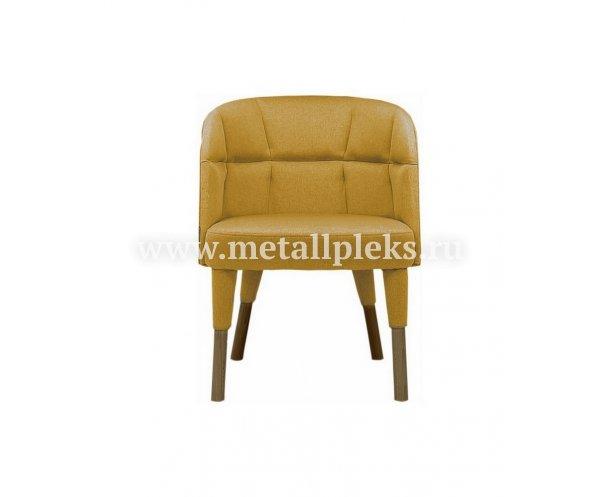 Кресло Kvadro