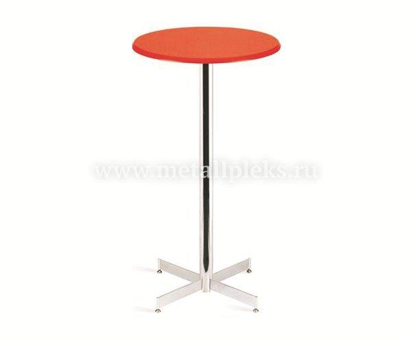 Стол барный MВM-4802