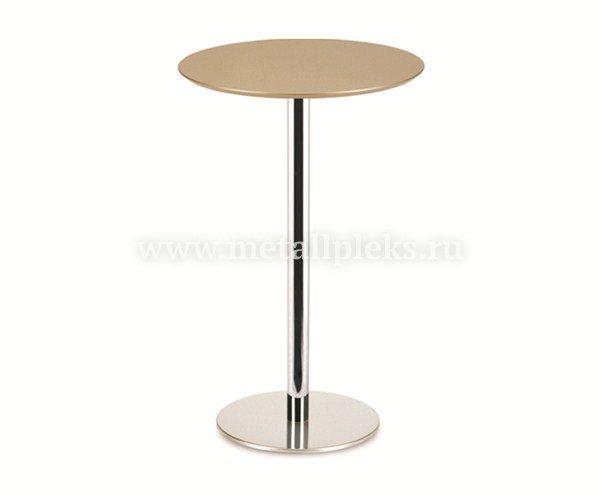 Стол барный MВM-4808